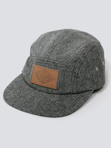 Image of RIVINGTON 5 PANEL