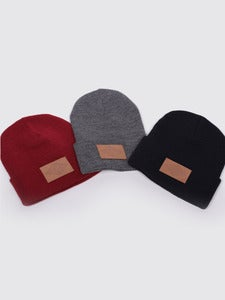 Image of BOWERY BEANIE