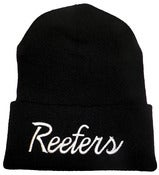 Image of Reefers Beanie