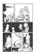 Image of Marvelous Land of Oz-Issue#5-Page20