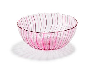 Image of Candy Bowl
