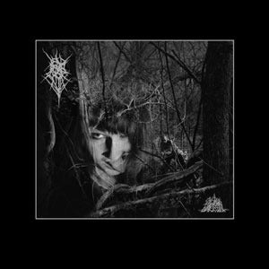 Image of Dead Raven Choir ‎– Cask Strength Black Metal 3LP