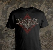 Image of Lemuria T-shirt