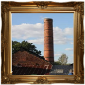 Image of Bursledon Brickworks - Saturday 21st September 2013