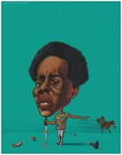 Image of Earl Sweatshirt