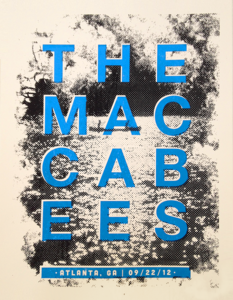 Image of The Maccabees