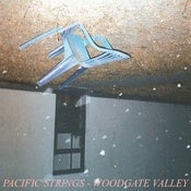Image of Pacific Strings - Woodgate Valley CS/DL