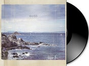 Image of Gliss - Langsom Dans Gatefold Double LP Vinyl + Download