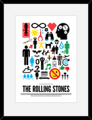 Image of The Rolling Stones