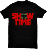 Image of ShowTime T-Shirt
