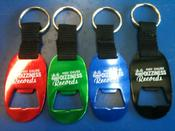 Image of MCD Bottle Openers!!!