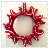 Image of Zpagetti Christmas Garland Kit - includes everything!