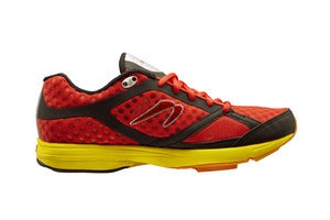Image of Men's Gravity &lt;br&gt;Neutral Performance Trainer