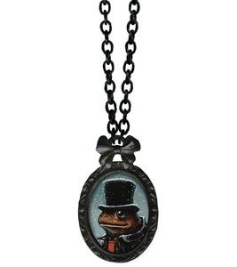 "Image of ""Charles DeMar"" Necklace"