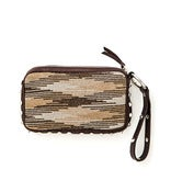 Image of M Missoni NEW with tags Studded Wristlet