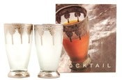 Image of Tade Cocktail Cups