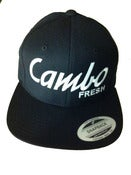 Image of CamboFresh Snapback