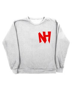"Image of ""NH"""