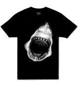 Image of Jaws T Shirt