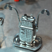 Image of Tea Infusers
