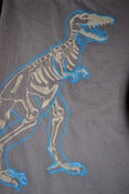 Image of T-Rex shirt