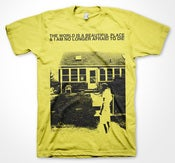 Image of TWIABP - Phillip at The Handsome Woman T-Shirt