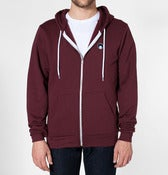 Image of Good Hoody
