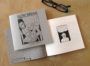 Image of Slow Dream
