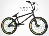Image of Fit Inman 1 2013