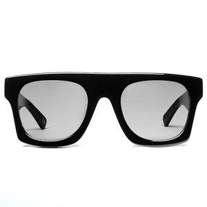 Image of No 1 - BLACK | GREY LENSE