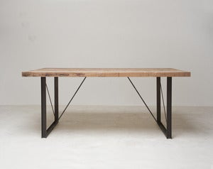 Image of JOSHUA TREE CHEF'S TABLE - LIMITED EDITION