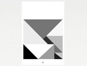 Image of ::tangram::