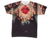 Image of Sacred Heart T-Shirt