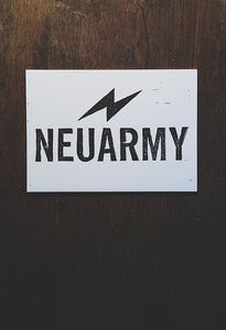 Image of Neuarmy
