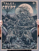 Image of SOLD OUT - Tales From the Crypt