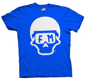 Image of FM Shades Tee