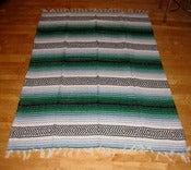 Image of FALSA BLANKET