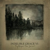 Image of 2-PACK COMBO - Joy Beyond The Sorrow: Indelible Grace VI