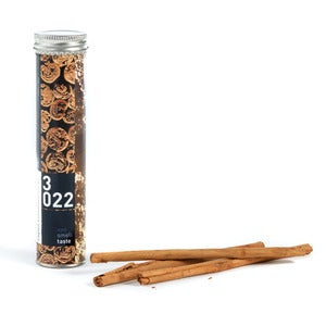 Image of Cinnamon Ceylon Sticks by Le Sanctuaire