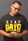 Image of Stay Paid