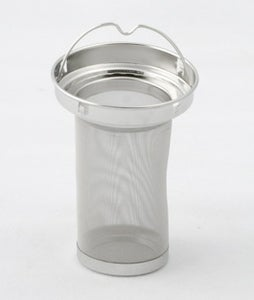Image of TEAmo Replacement Tea Filter