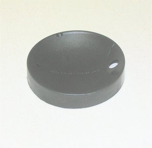 Image of takeout cup Replacement Top