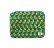 Image of Marigolden MacBook Case