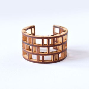 Image of Spindle Bracelet