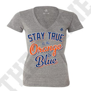 Image of Stay True women's