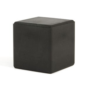 Image of Kuro Charcoal Cube by Sort of Coal