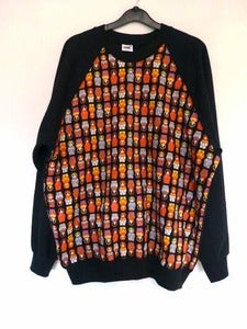 Image of Russian Doll Sweater