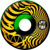 Image of SF HYPNOSWIRL 51mm