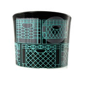 Image of Milk Crate Stack Cuff