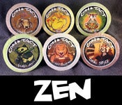 Image of Soap 6 Pack: Zen